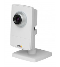 Axis M1004-W HDTV Network Camera