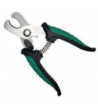 Excel Cable Cutters - Data T Cutter