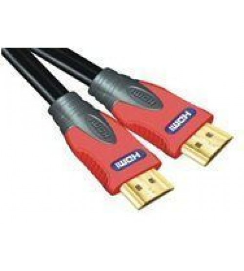 MiniLink Professional HDMI Male to HDMI Male Cable