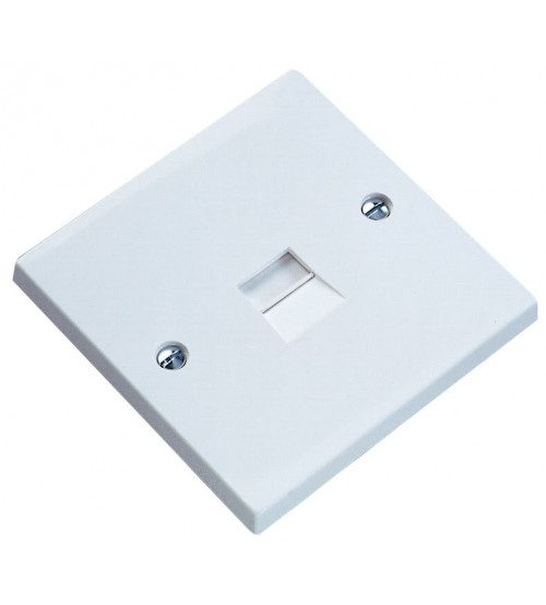 MiniLink Series 3 Line Jack 3/3A Secondary