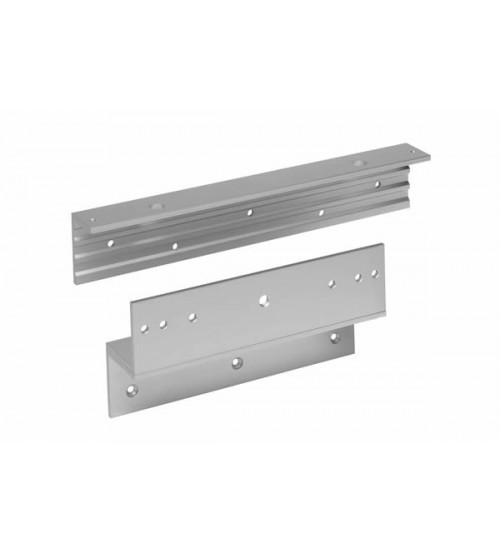 Contract Lock EM500ZL(B) z&l bracket for standard magnet