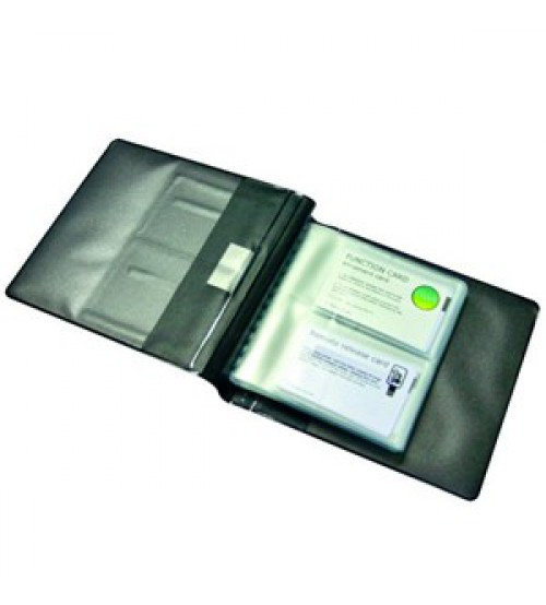 PROXIMITY FUNCTION CARD PACK