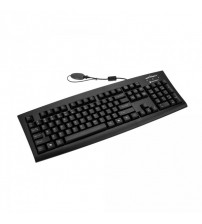 Silver Seal Medical Grade True Type Keyboard