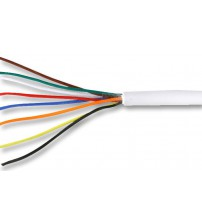 8 Core Intruder Alarm cable