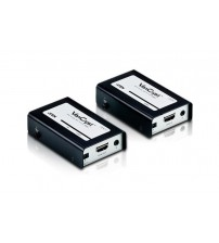 HDMI/IR Cat 5 Extender 1080p to 40m