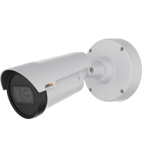 Axis P1427-LE Network Camera