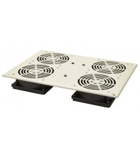 Excel - Environ Roof Mount Fan Try - 4 Way