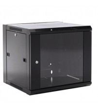 Excel - 600mm Deep Wall Mounted Cabinet