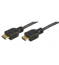 Ultra HDMI High Speed Connection Cable with Ethernet