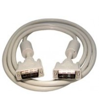 MiniLink Digital Video Single Link Cables