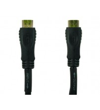 MiniLink HDMI Active Male to Male Longer Distance Cables