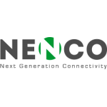 Nenco Networks