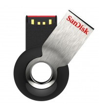 SanDisk SDCZ58-016G-B35 16GB Cruzer Orbit USB Flash