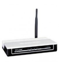 TP-LINK TL-WA5110G 54Mbps High Power Wireless Access Point