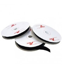 Velcro Roll - 5 Widths Available Series