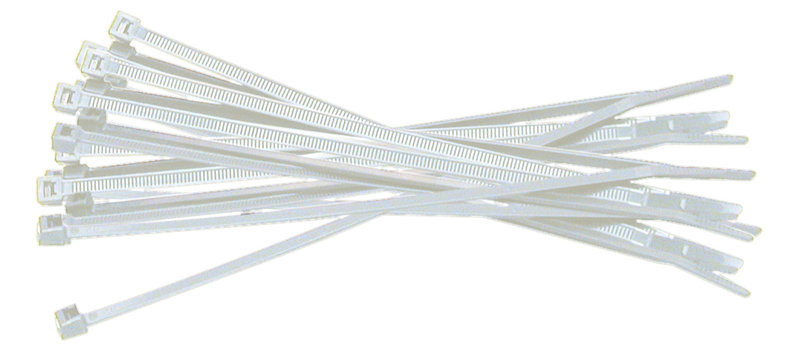 500mm Cable Ties